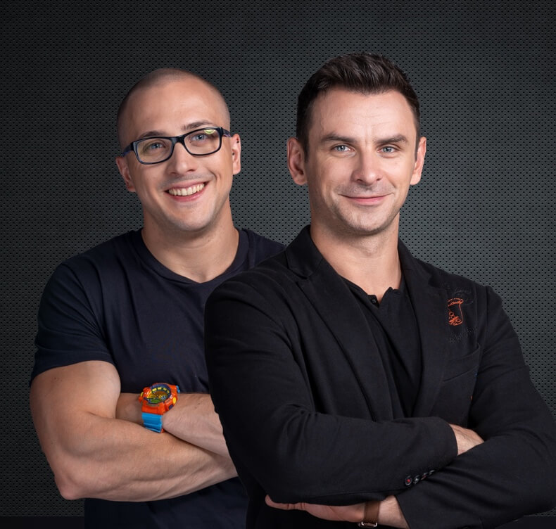 Konsultanci Ebooka